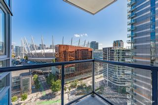 Photo 13: 2105 939 EXPO Boulevard in Vancouver: Yaletown Condo for sale (Vancouver West)  : MLS®# R2617468