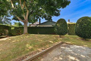 Photo 17: B 3054 Washington Ave in : Vi Burnside Row/Townhouse for sale (Victoria)  : MLS®# 884011