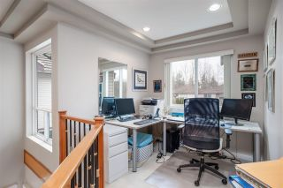 Photo 19: 1907 COLODIN Close in Port Coquitlam: Mary Hill House for sale : MLS®# R2542479