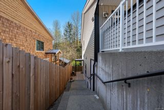 Photo 64: 2517 Dunsmuir Ave in : CV Cumberland House for sale (Comox Valley)  : MLS®# 873636