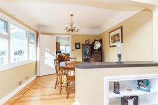 Photo 10: 1797 Mcrae Ave in : SE Camosun House for sale (Saanich East)  : MLS®# 857060