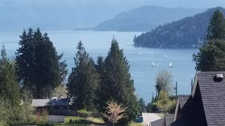 Photo 4: Home For Sale - Sunshine Coast - Gibsons, BC