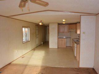 Photo 10: 43 240 G & M ROAD in : South Kamloops Manufactured Home/Prefab for sale (Kamloops)  : MLS®# 131996