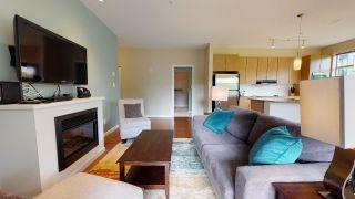 """Photo 10: 206 15322 101 Avenue in Surrey: Guildford Condo for sale in """"Ascada"""" (North Surrey)  : MLS®# R2483343"""