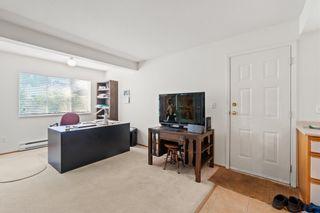 Photo 25: 2579 126TH Street in Surrey: Crescent Bch Ocean Pk. 1/2 Duplex for sale (South Surrey White Rock)  : MLS®# R2604000