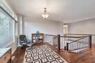 Photo 11: 1602 9 Street NW in Calgary: Rosedale Detached for sale : MLS®# A1085360