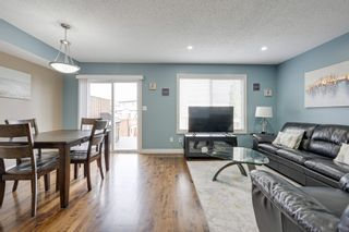 Photo 21: 7 Hartwick Loop: Spruce Grove House Duplex for sale : MLS®# e4216018