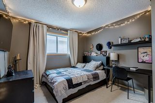 Photo 21: 363 Tuscany Ridge Heights NW in Calgary: Tuscany Detached for sale : MLS®# A1127840