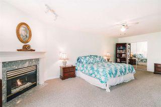 "Photo 13: 306 12633 72 Avenue in Surrey: West Newton Condo for sale in ""College Park"" : MLS®# R2561377"