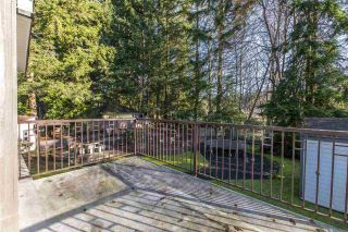 Photo 28: 1724 ARBORLYNN Drive in North Vancouver: Westlynn House for sale : MLS®# R2537605