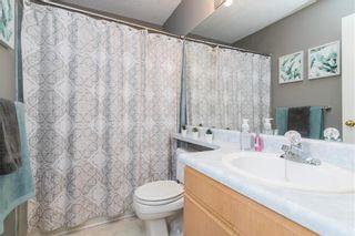 Photo 24: 236 Fernbank Avenue in Winnipeg: Riverbend Residential for sale (4E)  : MLS®# 202111424