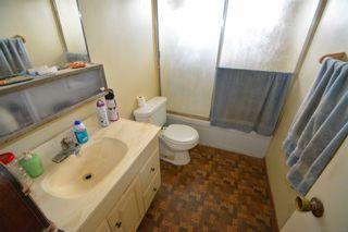 Photo 7: LA MESA House for sale : 3 bedrooms : 6105 Samuel Street