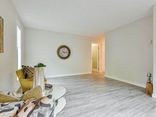 """Photo 8: 314 365 GINGER Drive in New Westminster: Fraserview NW Condo for sale in """"Fraser Mews"""" : MLS®# R2458139"""
