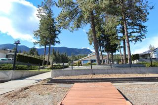 Photo 23: 46 667 Waverly Park Frontage Road in : Sorrento Recreational for sale (South Shuswap)  : MLS®# 10228217