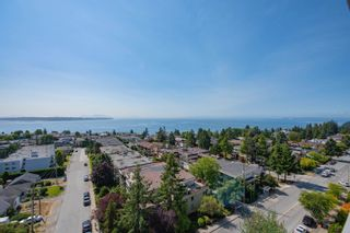 Photo 27: 908 15165 THRIFT Avenue in Surrey: White Rock Condo for sale (South Surrey White Rock)  : MLS®# R2612280