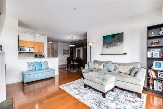 "Photo 6: 206 1880 E KENT AVENUE SOUTH in Vancouver: South Marine Condo for sale in ""Tugboat Landing"" (Vancouver East)  : MLS®# R2462642"