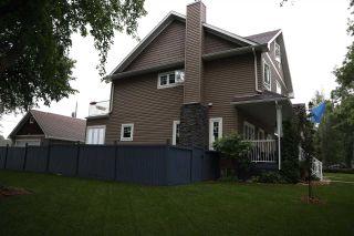 Photo 49: 6703 111 Avenue in Edmonton: Zone 09 House for sale : MLS®# E4236763