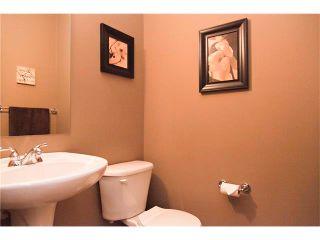 Photo 10: 79 CRANWELL Crescent SE in Calgary: Cranston House for sale : MLS®# C4044341
