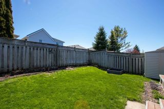 Photo 29: 13 Willey Drive in Clarington: Bowmanville House (Bungalow-Raised) for sale : MLS®# E5234666