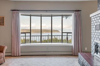 Photo 33: 699 Galerno Rd in : CR Campbell River Central House for sale (Campbell River)  : MLS®# 871666