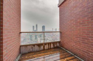Photo 35: 1605 168 E King Street in Toronto: Moss Park Condo for lease (Toronto C08)  : MLS®# C5303616