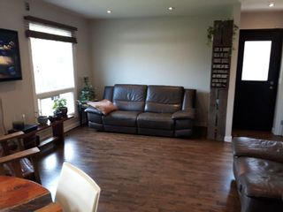 Photo 7: 10 Corton Place South in Winnipeg: River Park South Residential for sale (2F)  : MLS®# 202012281