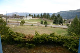 Photo 60: 3 6500 Southwest 15 Avenue in Salmon Arm: Panorama Ranch House for sale (SW Salmon Arm)  : MLS®# 10116081