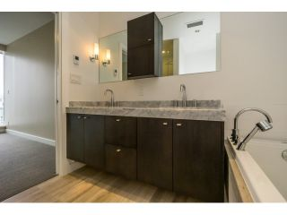 Photo 14: 4202 1372 SEYMOUR STREET in Vancouver: Downtown VW Condo for sale (Vancouver West)  : MLS®# R2003473