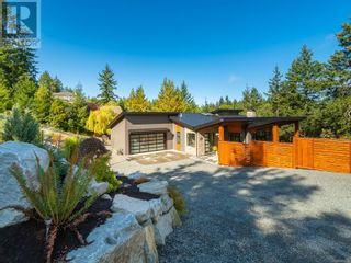 Main Photo: 3015 Anchor Way in Nanoose Bay: House for sale : MLS®# 886255