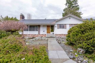 Photo 15: 3673 VICTORIA Drive in Coquitlam: Burke Mountain House for sale : MLS®# R2544967