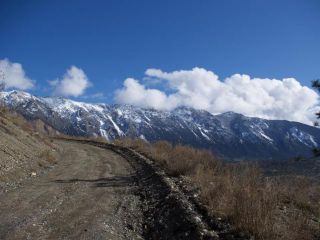 Photo 2: 401 REDDEN ROAD: Lillooet Lots/Acreage for sale (South West)  : MLS®# 155572