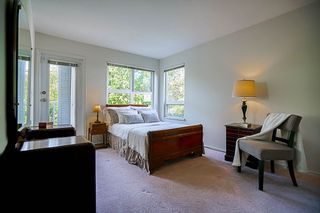 """Photo 8: 212 2965 HORLEY Street in Vancouver: Collingwood VE Condo for sale in """"CHERRY HILL"""" (Vancouver East)  : MLS®# R2111897"""