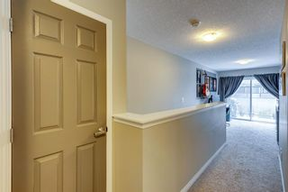 Photo 24: 102 Windford Crescent SW: Airdrie Row/Townhouse for sale : MLS®# A1139546