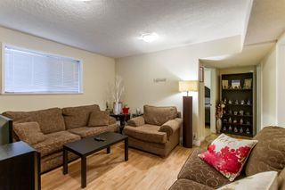 Photo 22: 3758 COAST MERIDIAN Road in Port Coquitlam: Oxford Heights House for sale : MLS®# R2420873