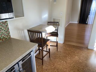 Photo 14: TALMADGE House for sale : 3 bedrooms : 4742 Lorraine Drive in San Diego