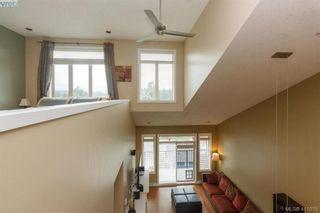 Photo 8: 508 623 Treanor Ave in VICTORIA: La Thetis Heights Condo for sale (Langford)  : MLS®# 814966