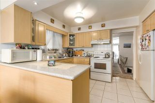Photo 10: 2790 W 22ND Avenue in Vancouver: Arbutus House for sale (Vancouver West)  : MLS®# R2307706