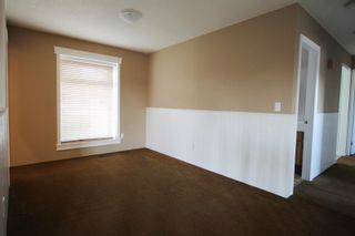 """Photo 3: 5340 199A Street in Langley: Langley City House for sale in """"Brydon Park"""" : MLS®# R2363120"""