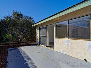 Photo 20: NORTH ESCONDIDO House for rent : 2 bedrooms : 1990 Golden Circle Drive in Escondido