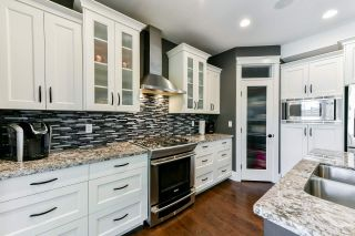 Photo 6: 44709 VANDELL DRIVE in Sardis: Vedder S Watson-Promontory House for sale : MLS®# R2310314