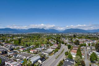 "Photo 11: 2104 4815 ELDORADO Mews in Vancouver: Collingwood VE Condo for sale in ""2300 KINGSWAY"" (Vancouver East)  : MLS®# R2061798"