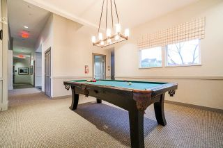 """Photo 35: 20 30989 WESTRIDGE Place in Abbotsford: Abbotsford West Townhouse for sale in """"Brighton"""" : MLS®# R2517527"""