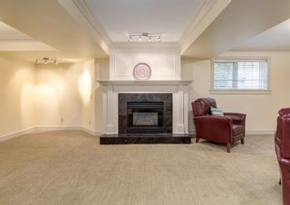 Photo 27: 206 Paliswood Park SW in Calgary: Palliser Semi Detached for sale : MLS®# A1138623