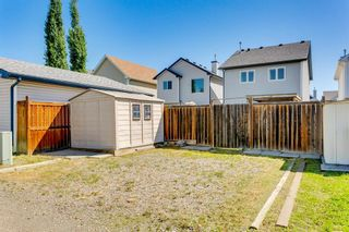 Photo 28: 162 Prestwick Rise SE in Calgary: McKenzie Towne Detached for sale : MLS®# A1050191