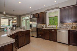 Photo 9: 202 7511 Brooks Lane in Vernon: Okanagan Landing House for sale (North Okanagan)  : MLS®# 10068611