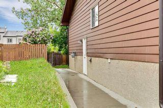 Photo 23: 11 Berkley Court NW in Calgary: Beddington Heights Semi Detached for sale : MLS®# C4253219