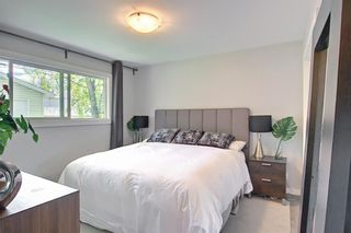 Photo 12: 11 Wellington Place SW in Calgary: Wildwood Detached for sale : MLS®# A1112496