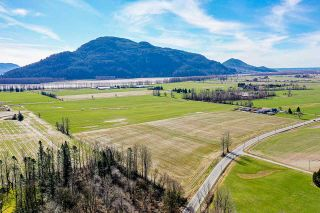 Photo 12: 37AC LOUGHEED Highway in Mission: Dewdney Deroche Agri-Business for sale : MLS®# C8037147