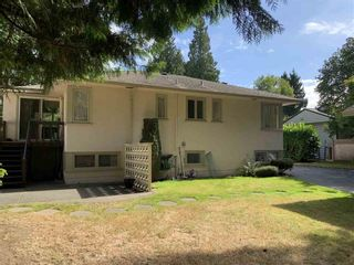 Photo 2: 3725 Sunset Boulevard in North Vancouver: Edgemont House for sale : MLS®# r2533843