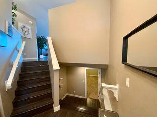 Photo 30: 4026 56 Avenue: Wetaskiwin House for sale : MLS®# E4249812
